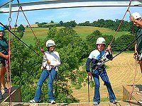 Abseil%202%20people.jpg